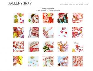 Gallery Gray