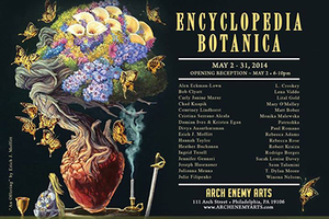 Encyclopedia Botanica